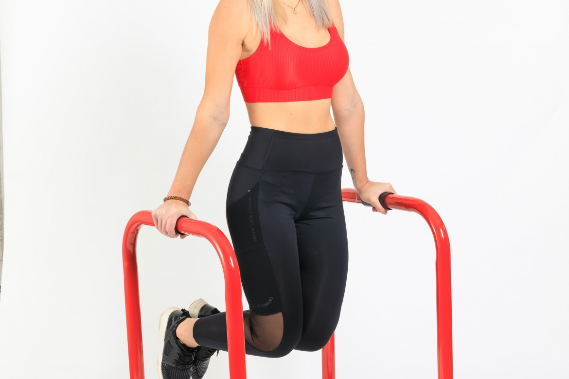 Do You Need a Fitness Trainer